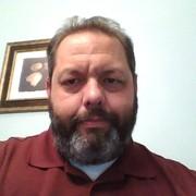 Sean Prescott expert realtor in Treasure Coast, FL