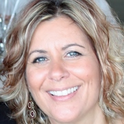 Shelly Barrett expert realtor in Treasure Coast, FL