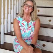 Stephanie Wilber expert realtor in Treasure Coast, FL