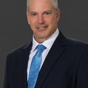 Wes Richards expert realtor in Treasure Coast, FL