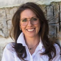 Abby Chodkowski expert realtor in Louisville, KY