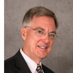 Aaron T. Givhan expert realtor in Louisville, KY