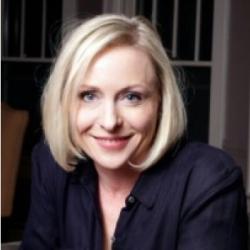 Adrianne Hoadley expert realtor in Louisville, KY