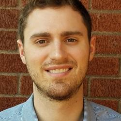 Andrew Marquardt expert realtor in Louisville, KY