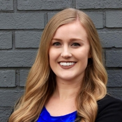Anna Deason expert realtor in Louisville, KY