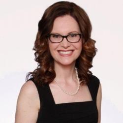 Anne Hayden, Joe Hayden Real Estate Team expert realtor in Louisville, KY