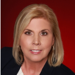 Annette  Coxon expert realtor in Louisville, KY