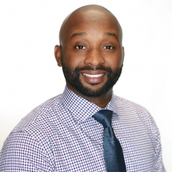 Anthony Ward expert realtor in Louisville, KY