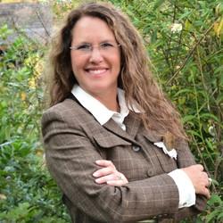 Beth S. Grieshaber expert realtor in Louisville, KY