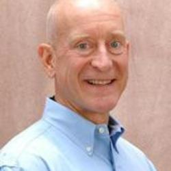 Bob Buckler CRS, GRI expert realtor in Louisville, KY