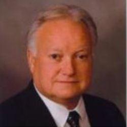Bob Keene expert realtor in Louisville, KY