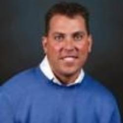 Brandon Priest expert realtor in Louisville, KY
