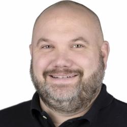 Brian Sur expert realtor in Louisville, KY