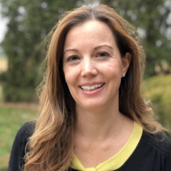 Brooke Miller expert realtor in Louisville, KY