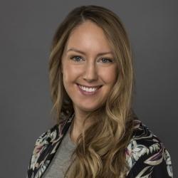 Brooke Viehmann expert realtor in Louisville, KY