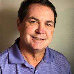 Bryan Kiesewetter, Broker expert realtor in Louisville, KY