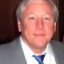 Steve Canfield expert realtor in Louisville, KY