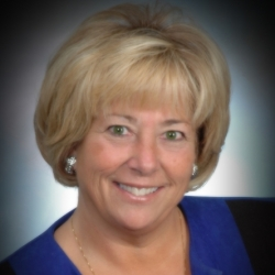 Carol Pike expert realtor in Louisville, KY