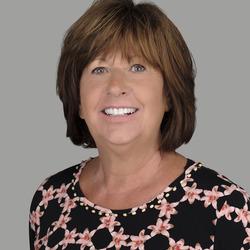 Carol Weber expert realtor in Louisville, KY