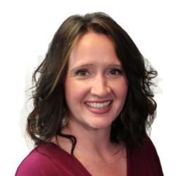 Cynthia Newland expert realtor in Louisville, KY