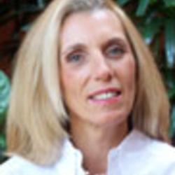 Debbie Bruenderman expert realtor in Louisville, KY