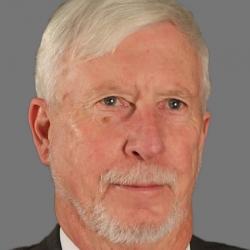 David Alkire expert realtor in Louisville, KY