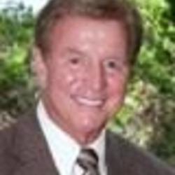 Dave Huber expert realtor in Louisville, KY