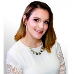 Dayma Garcia expert realtor in Louisville, KY