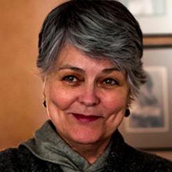Deborah Stewart expert realtor in Louisville, KY