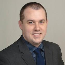 Stephen DeMuth expert realtor in Louisville, KY