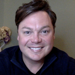 Derek Inghram expert realtor in Louisville, KY