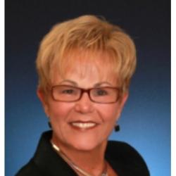 Diana Davis expert realtor in Louisville, KY