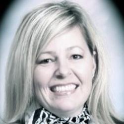 Edie Schneider expert realtor in Louisville, KY