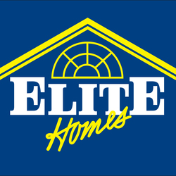 Elite Homes expert realtor in Louisville, KY