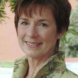 Ellen Bland expert realtor in Louisville, KY