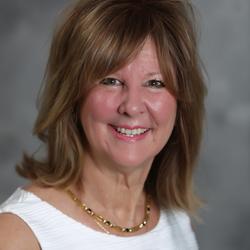 Ellen van Nagell expert realtor in Louisville, KY