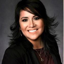 Marilu Eng expert realtor in Louisville, KY