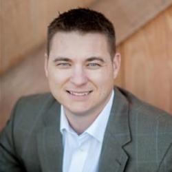 Eric Scroggin expert realtor in Louisville, KY