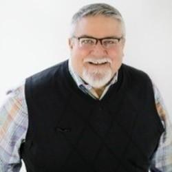 Gary Ernspiker expert realtor in Louisville, KY