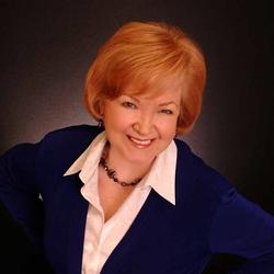 Evelyn Moore expert realtor in Louisville, KY