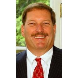 Gar Davis expert realtor in Louisville, KY