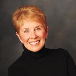 Peggy Goebel expert realtor in Louisville, KY