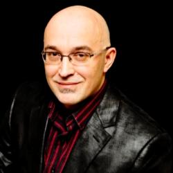 Dennis Goodman expert realtor in Louisville, KY