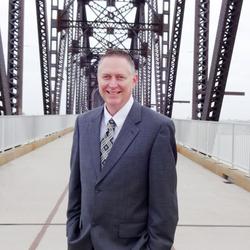 Greg Shelburne expert realtor in Louisville, KY
