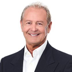 Michael Hedges expert realtor in Louisville, KY