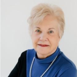 Helen Walter expert realtor in Louisville, KY