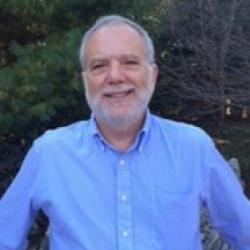Henry Yoffe expert realtor in Louisville, KY