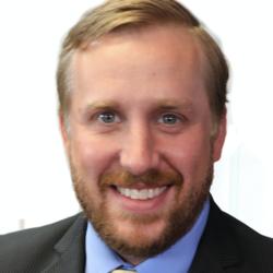 Hunter Melton expert realtor in Louisville, KY