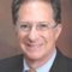 Lou Winkler expert realtor in Louisville, KY
