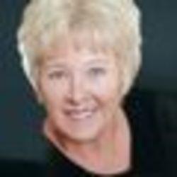 Barbara Moore expert realtor in Louisville, KY